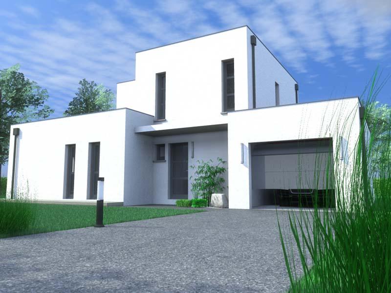 construction maisons fran ois l on 13 groupe fran ois. Black Bedroom Furniture Sets. Home Design Ideas