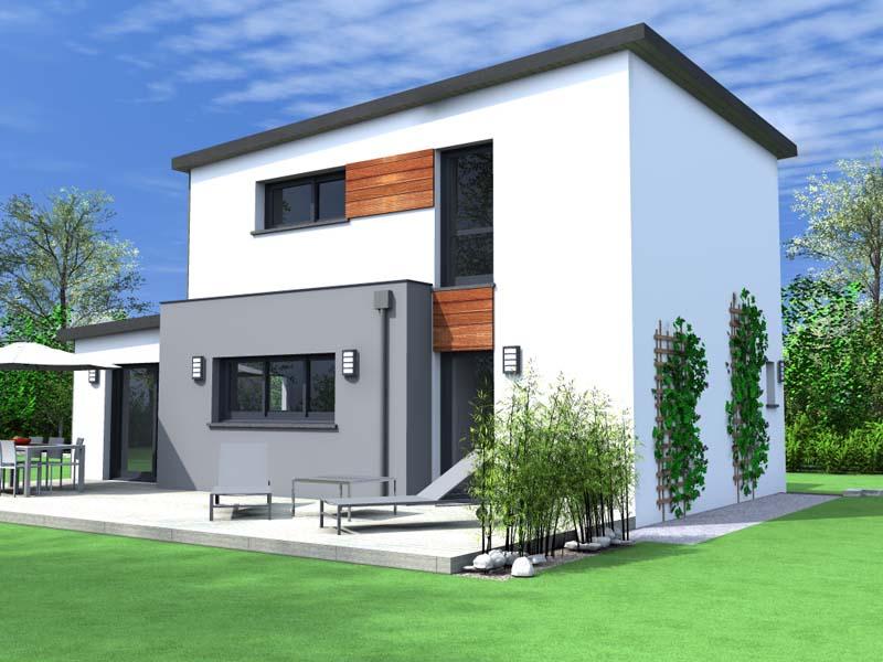 les maisons fran ois l on constructeur maisons individuelles