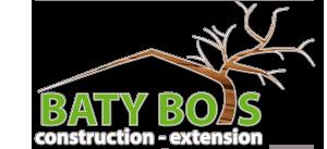 Baty Bois Construction