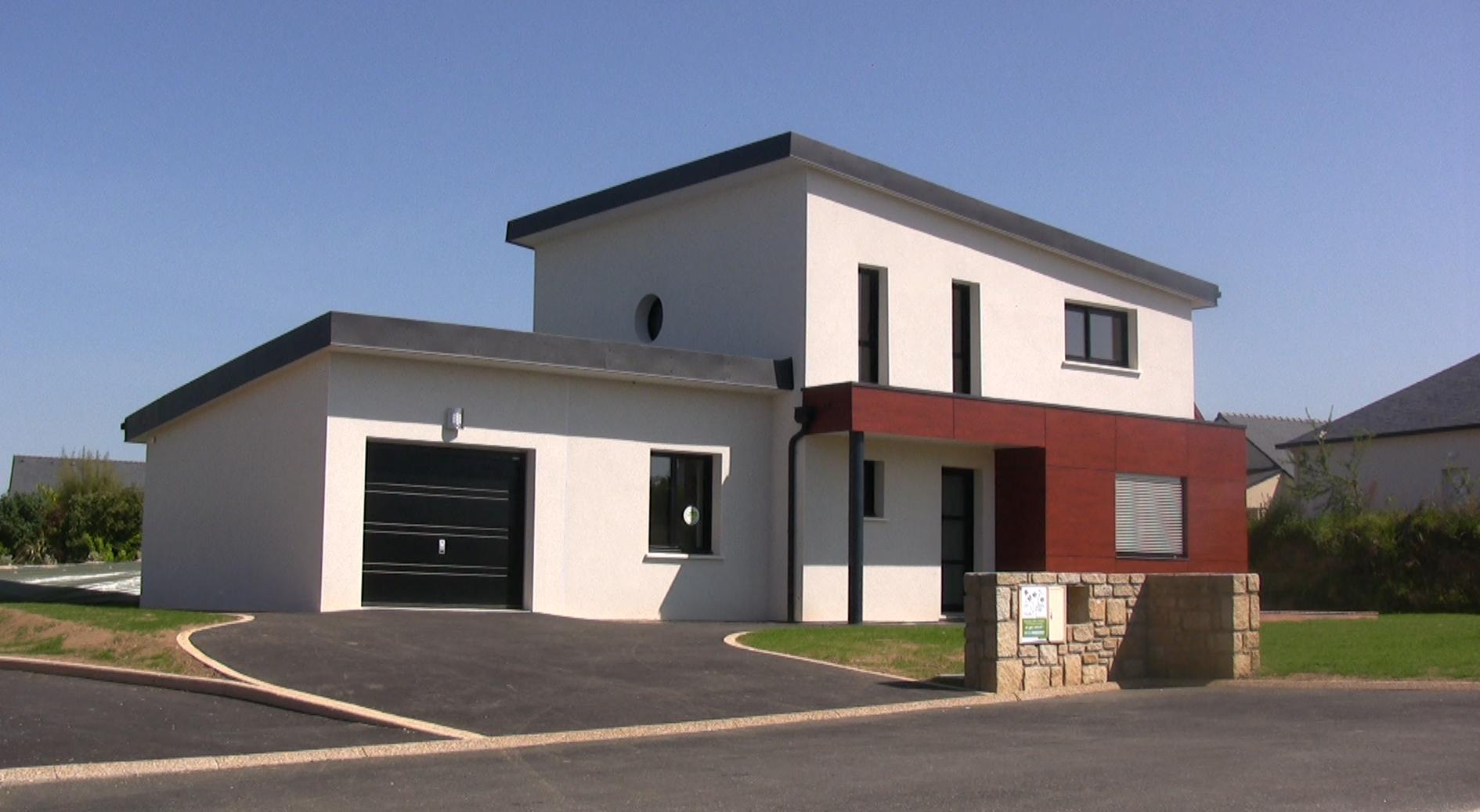 r alisations des constructeurs du groupe groupe fran ois. Black Bedroom Furniture Sets. Home Design Ideas