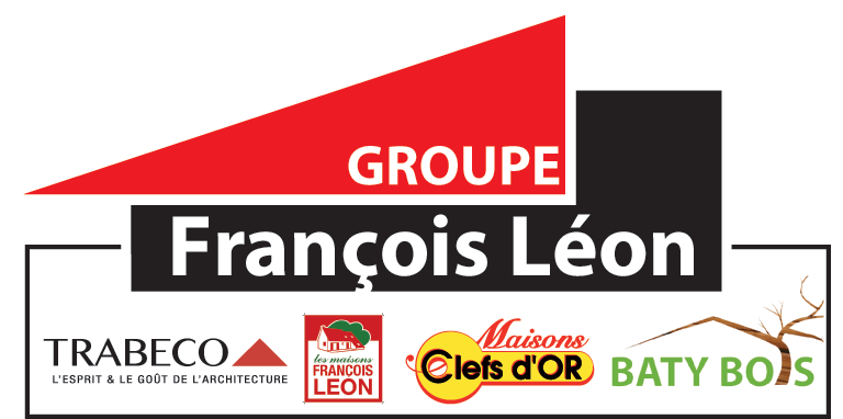 logo-groupe-PNG